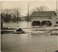 Flooding in 1913