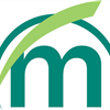 Marysville City Logo