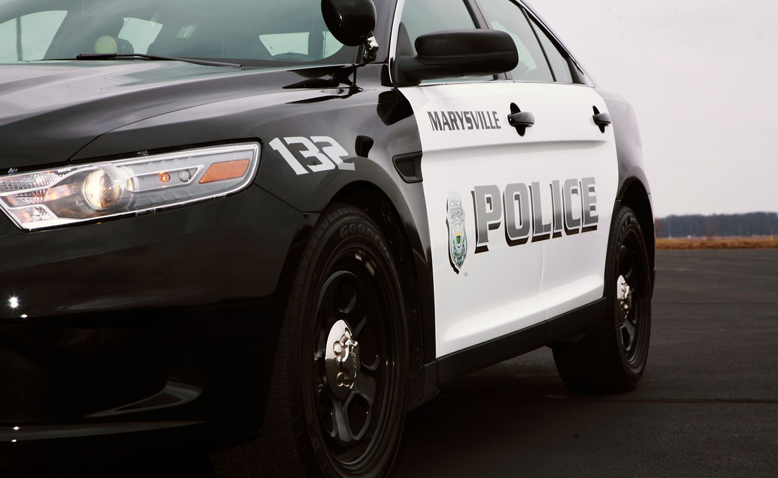 Reports | Marysville, OH - Official Website