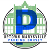 Uptown Parking Survey