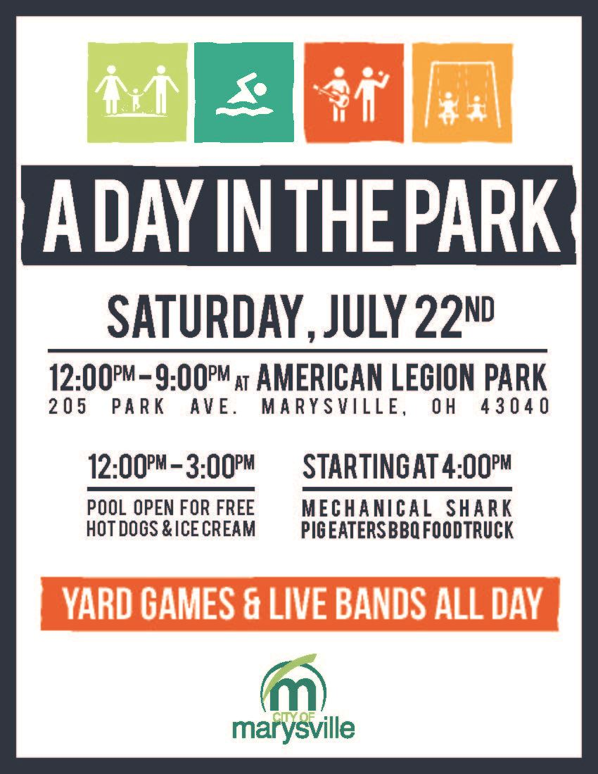 2017Day In Park Flyer